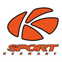K-Sport parts