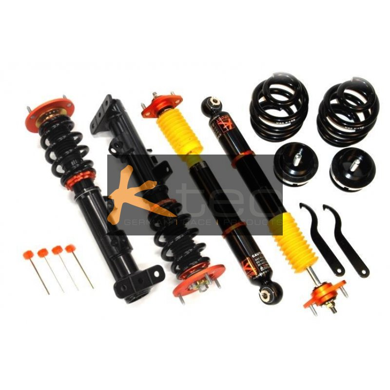 bmw kits sedan shock kit adjustable absorber absorbers suspensions coupe complete strut limo for coilovers damper estate and from series in item coilover saloon struts