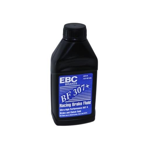 EBC Ultra High Performance Sportbremsflüssigkeit BF 307+